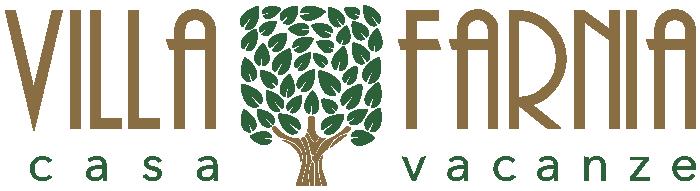 Villa Farnia