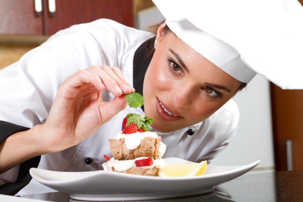 COOKING CLASS Corsi di cucina Toscana