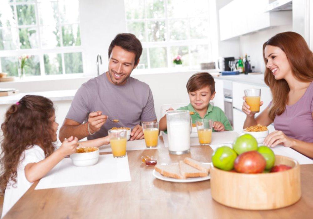 SCONTO DEL 10% PER FAMIGLIE Per prenotazioni di 2 o più settimane